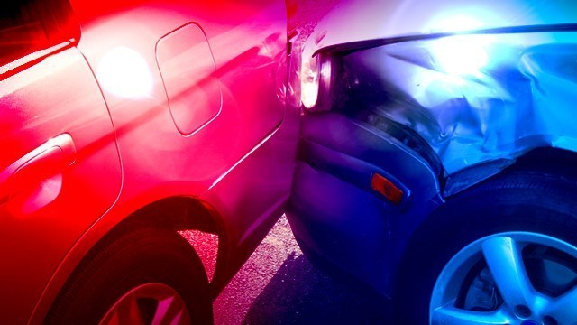 Covington County accident leaves three dead