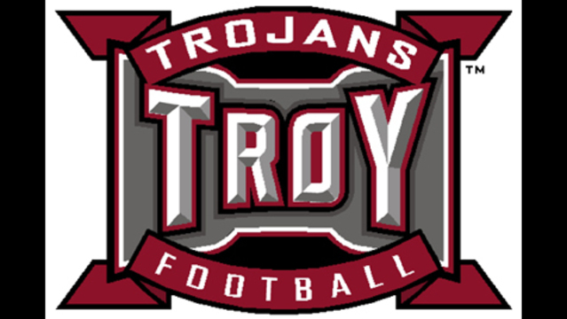 Troy Football Opens Spring Practice Thursday