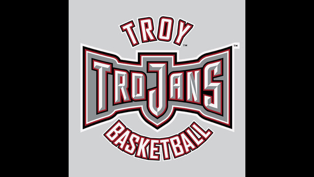Snyder Walks Off; Leads Troy Past Southern Miss