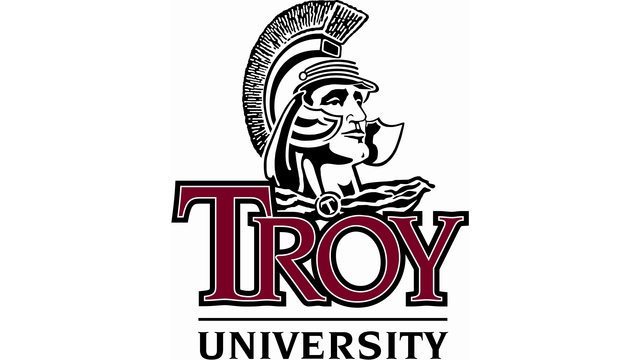 Troy Student-Athletes Shine in Latest NCAA APR Release