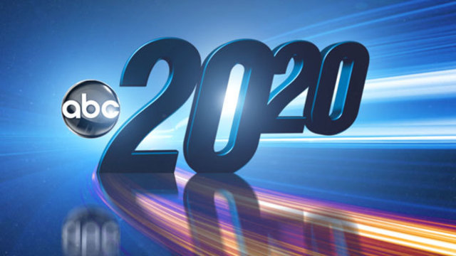 '20/20' Embeds With Families For A Year-Long Report On The Effects Of