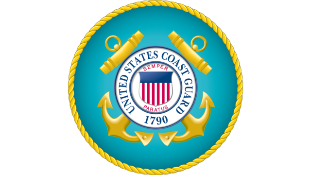 New Orleans Coast Guard, Local Agencies Suspend Search for Person in the Water