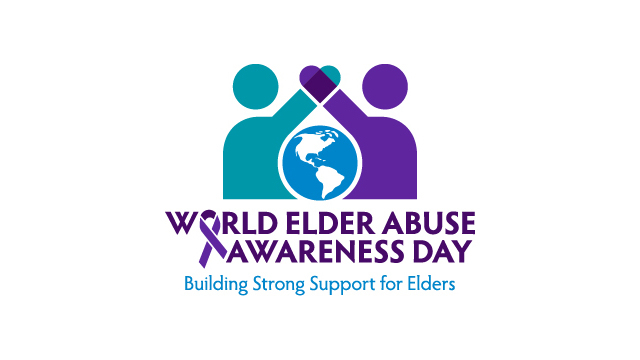 New research provides insight into elder abuse incidence, risks