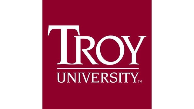 Troy University Named Number 1 College in State