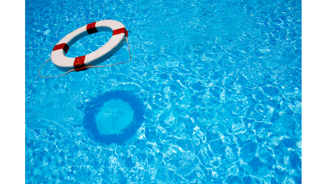 Pediatricians Warn Parents About Dry Drowning