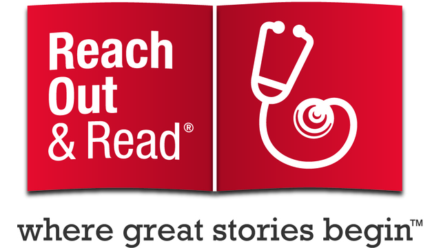 Reach Out and Read-Alabama Launches Annual Summer Campaign Encouraging Families to Read Together