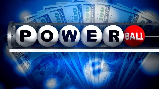 Lottery: Powerball jackpot estimated at $700 million in Wednesday's drawing