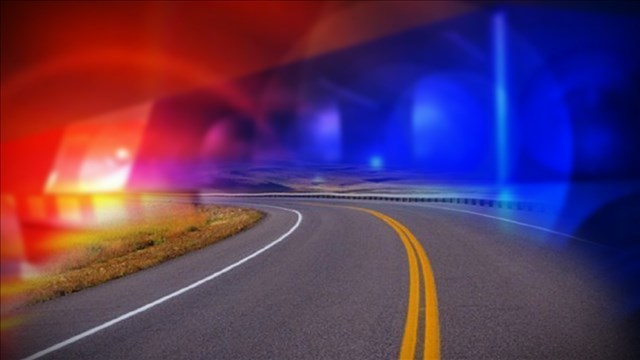 Fatality reported in Henry County