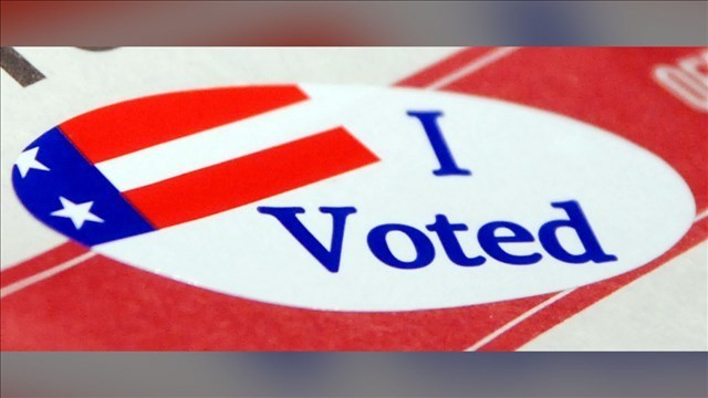 Dothan commission runoff election postponed