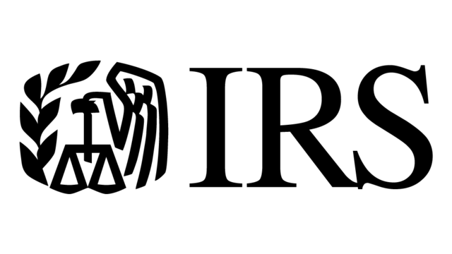 Tax Filing Extension Expires Oct. 16; Check Eligibility for Overlooked Tax Benefits