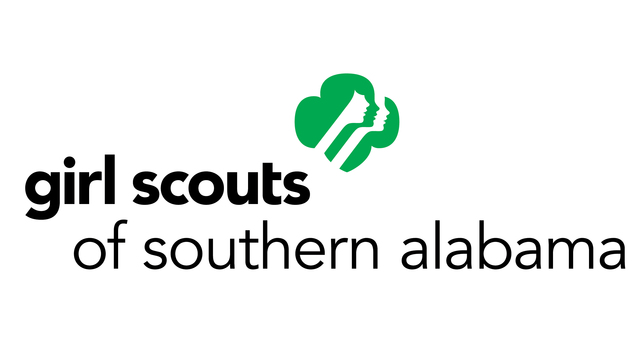 Girl Scouts of Southern Alabama Explains the Girl Scout Difference