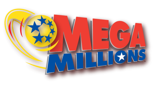 New Mega Millions Enhancements Feature Increased Starting Jackpots And More Millionaires