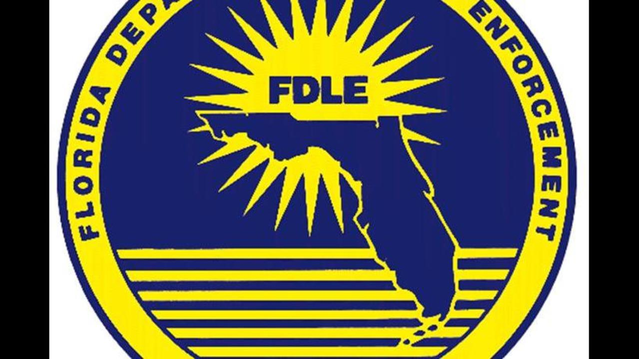 FDLE Charges Three Wakulla Correctional Institution Employees