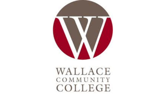 Wallace Community College Hosts Groundwater Education Day