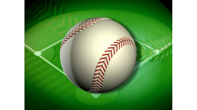 Enterprise to host 200 players in Dixie Boys Baseball state tournament