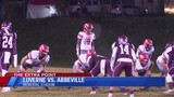 THE EXTRA POINT: Luverne vs. Abbeville