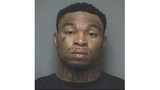 Dothan police identify suspect in Friday shooting