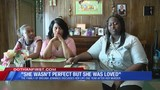 """""""She wasn't perfect but she was loved"""" : Breunia Jennings family speaks on her death"""